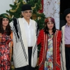 جشن یلدا- 20 دسامبر 2014